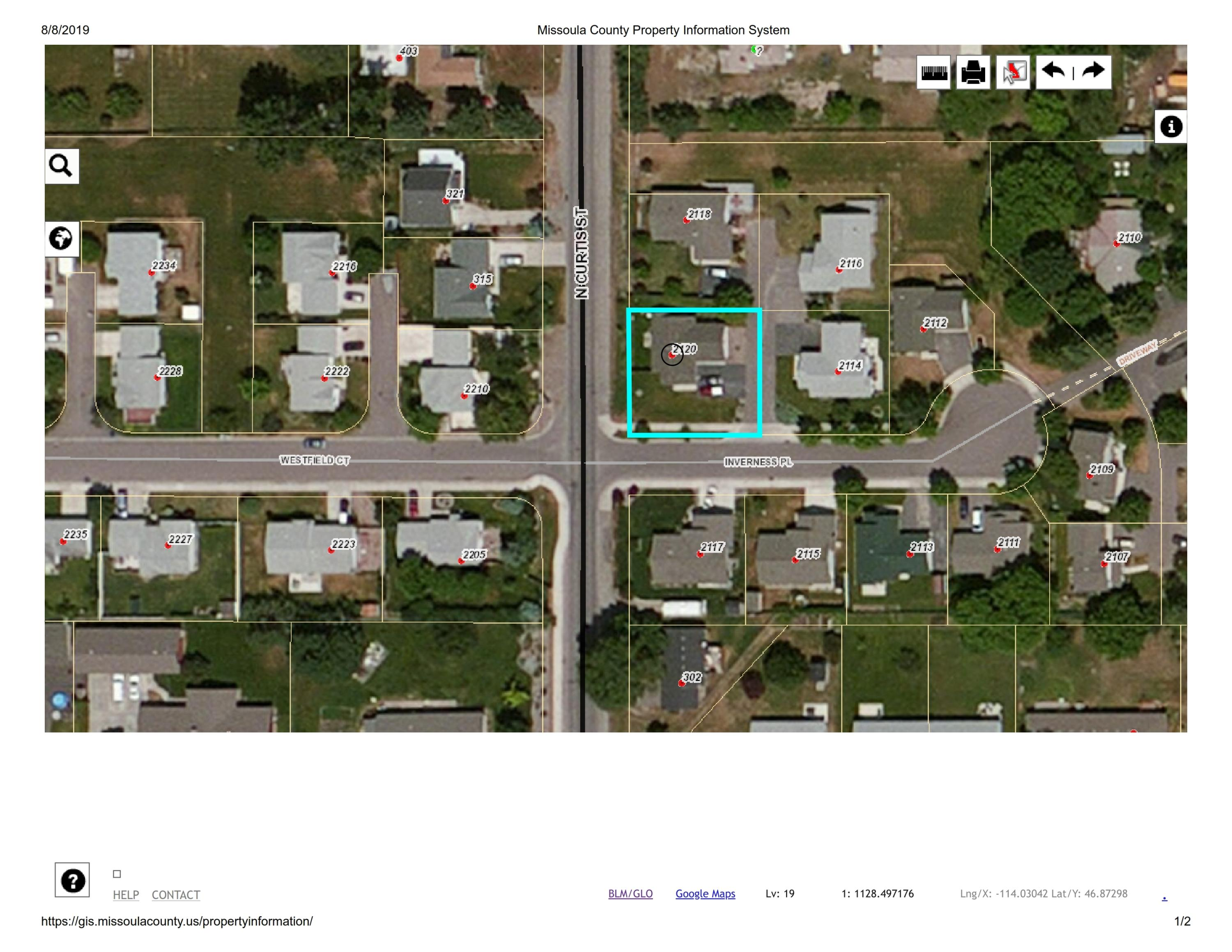 Property Image #35 for MLS #21913395