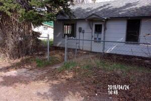 552 East Hunter Road, Sand Coulee, MT 59472