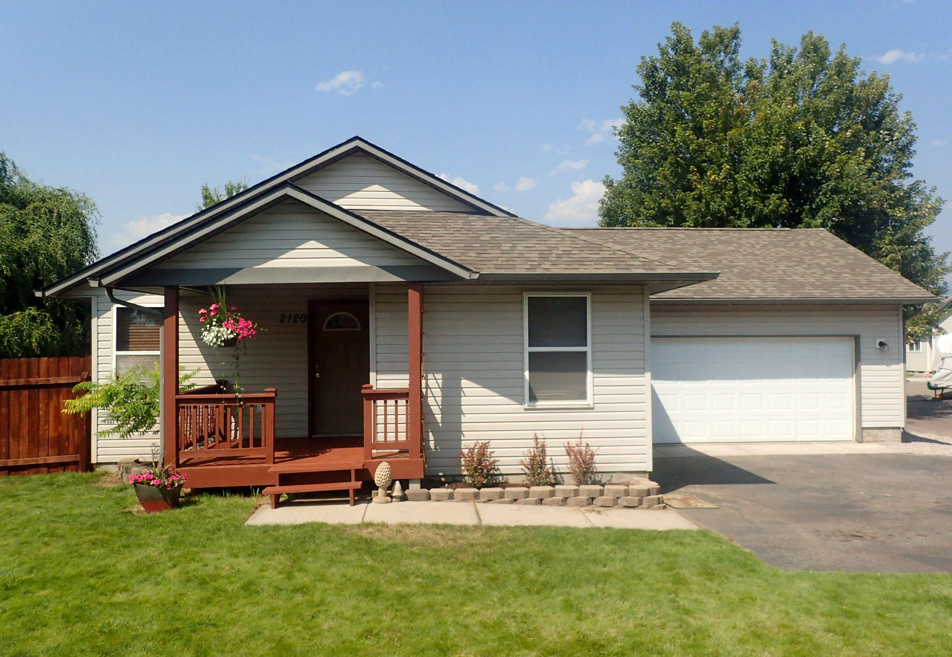 Property Image #4 for MLS #21913395