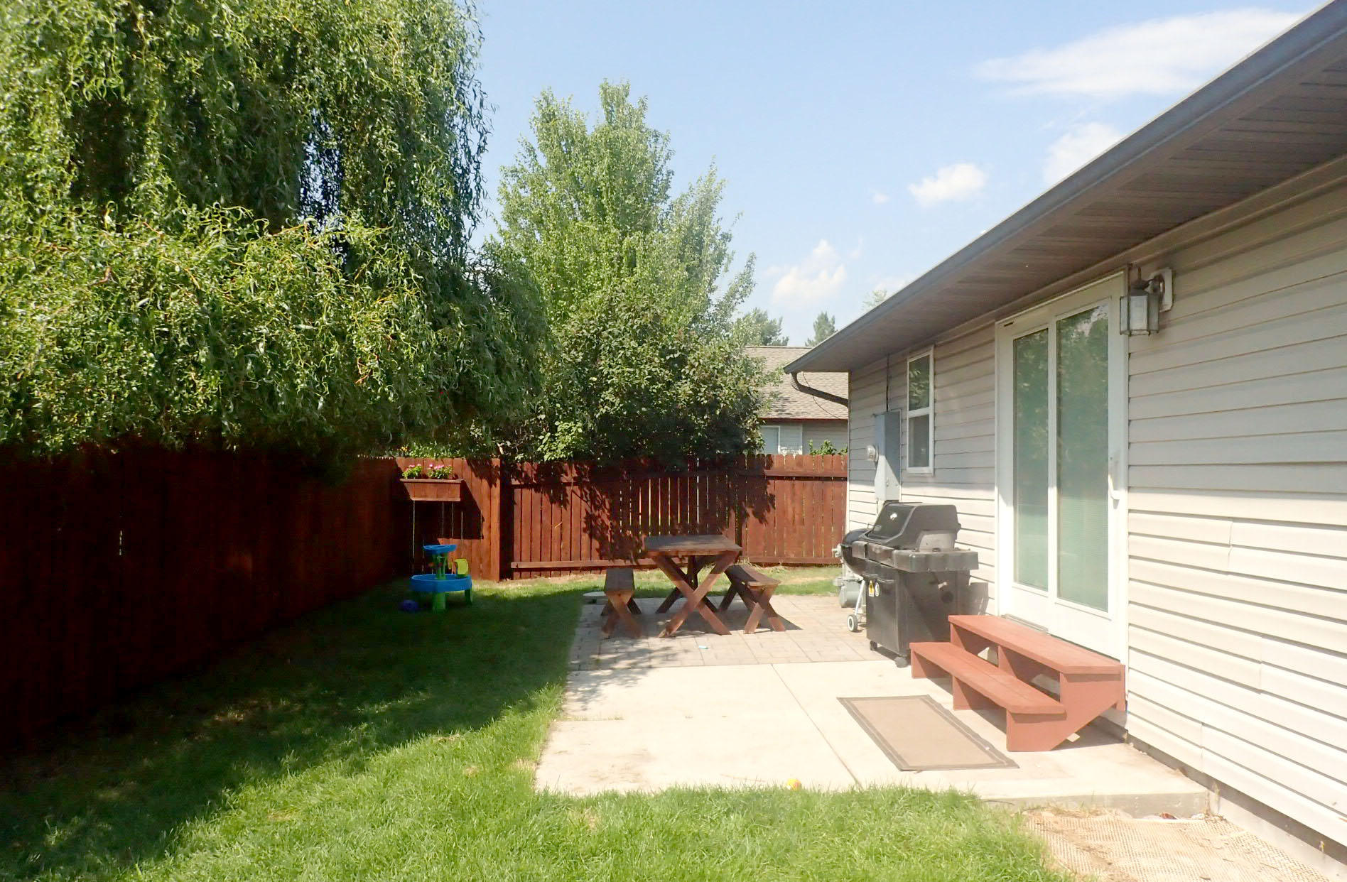 Property Image #18 for MLS #21913395