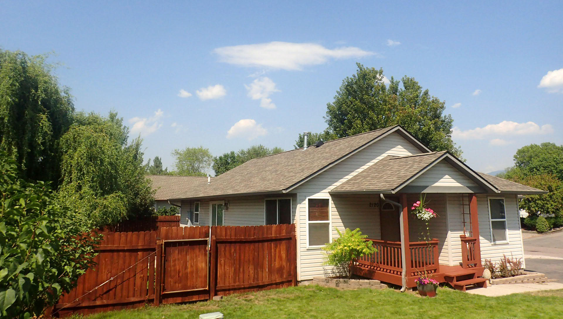 Property Image #27 for MLS #21913395
