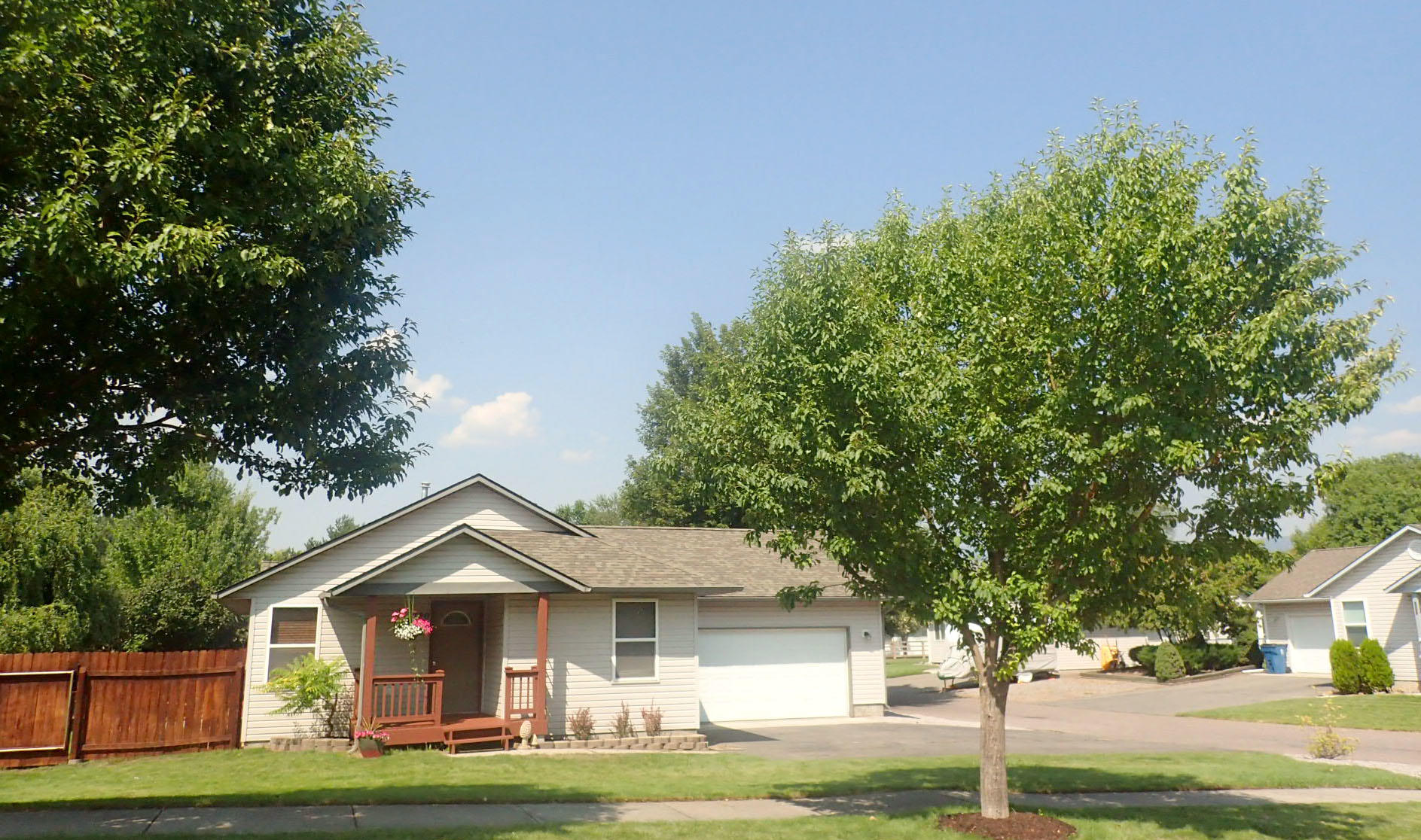 Property Image #33 for MLS #21913395