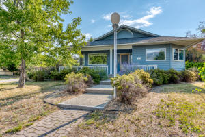 312 North 6th Street, Hamilton, MT 59840