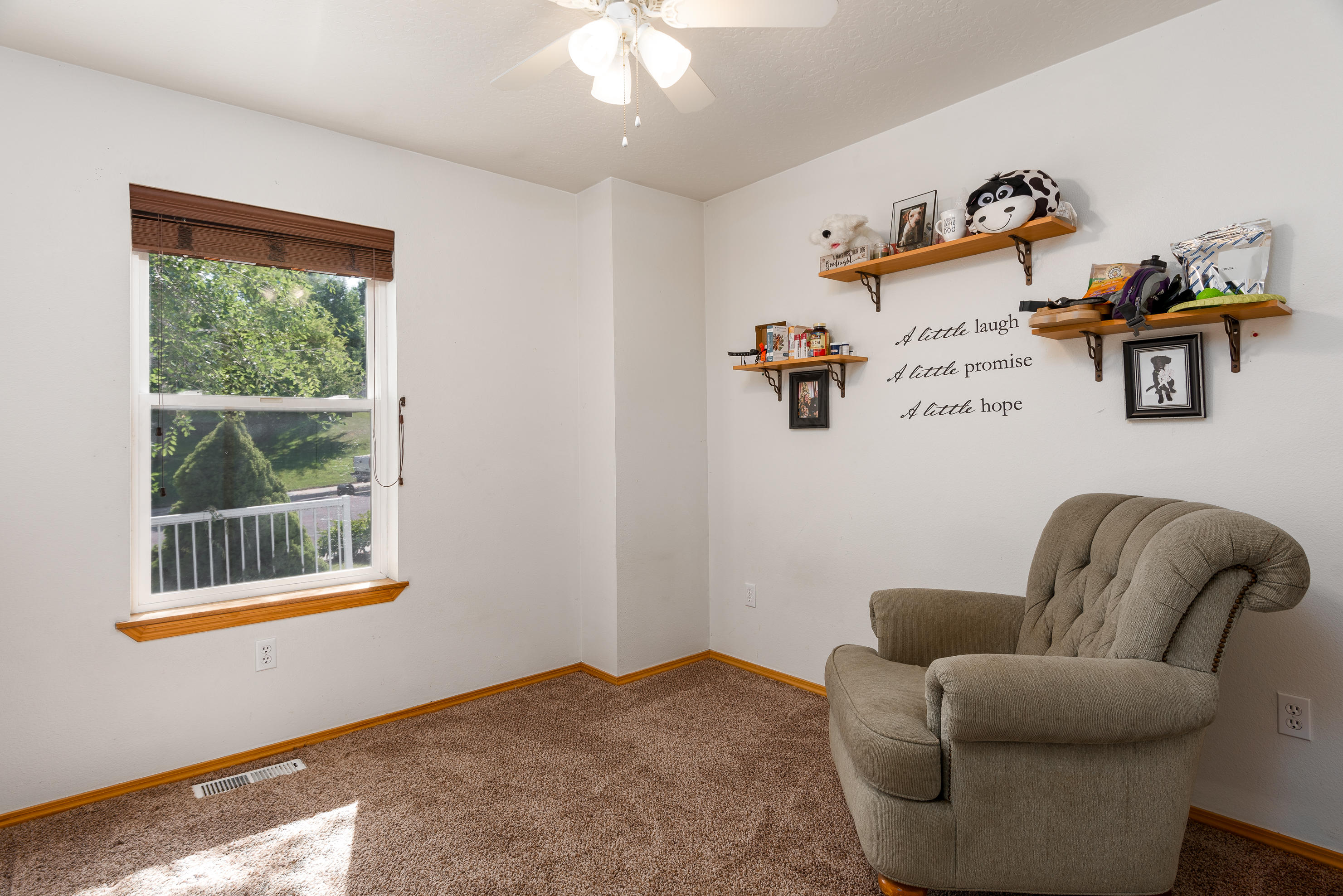Property Image #8 for MLS #21913432