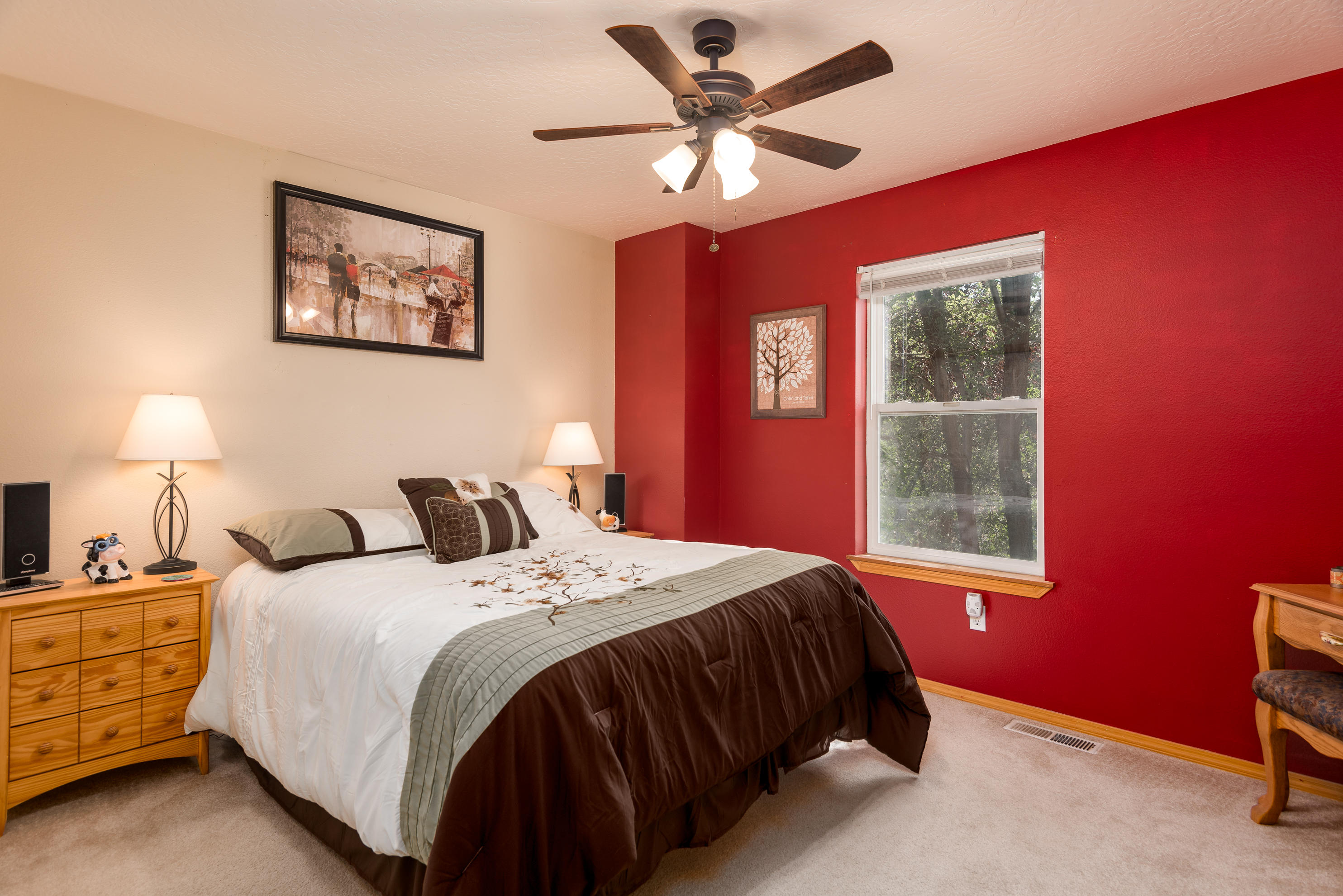 Property Image #3 for MLS #21913432