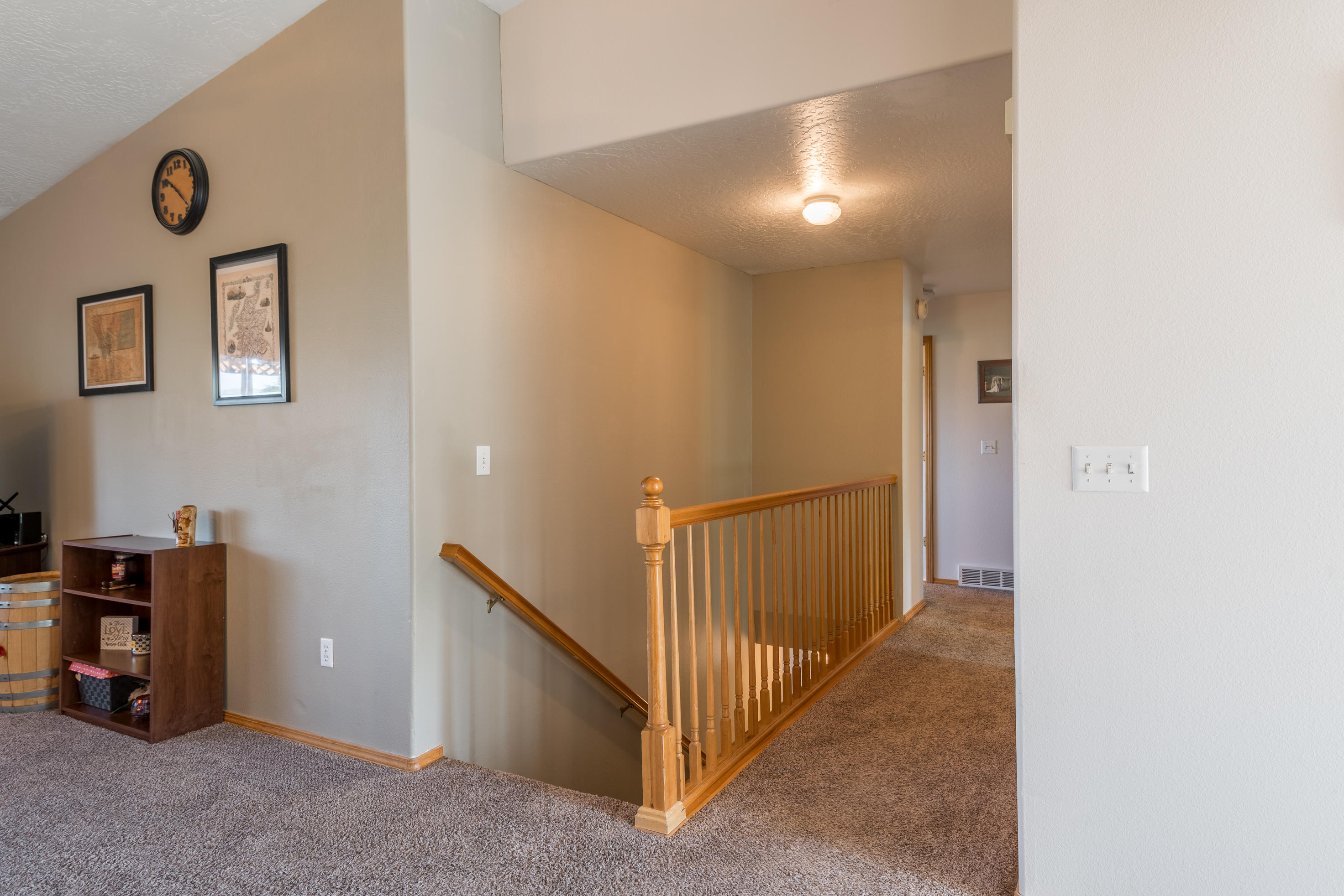 Property Image #9 for MLS #21913432