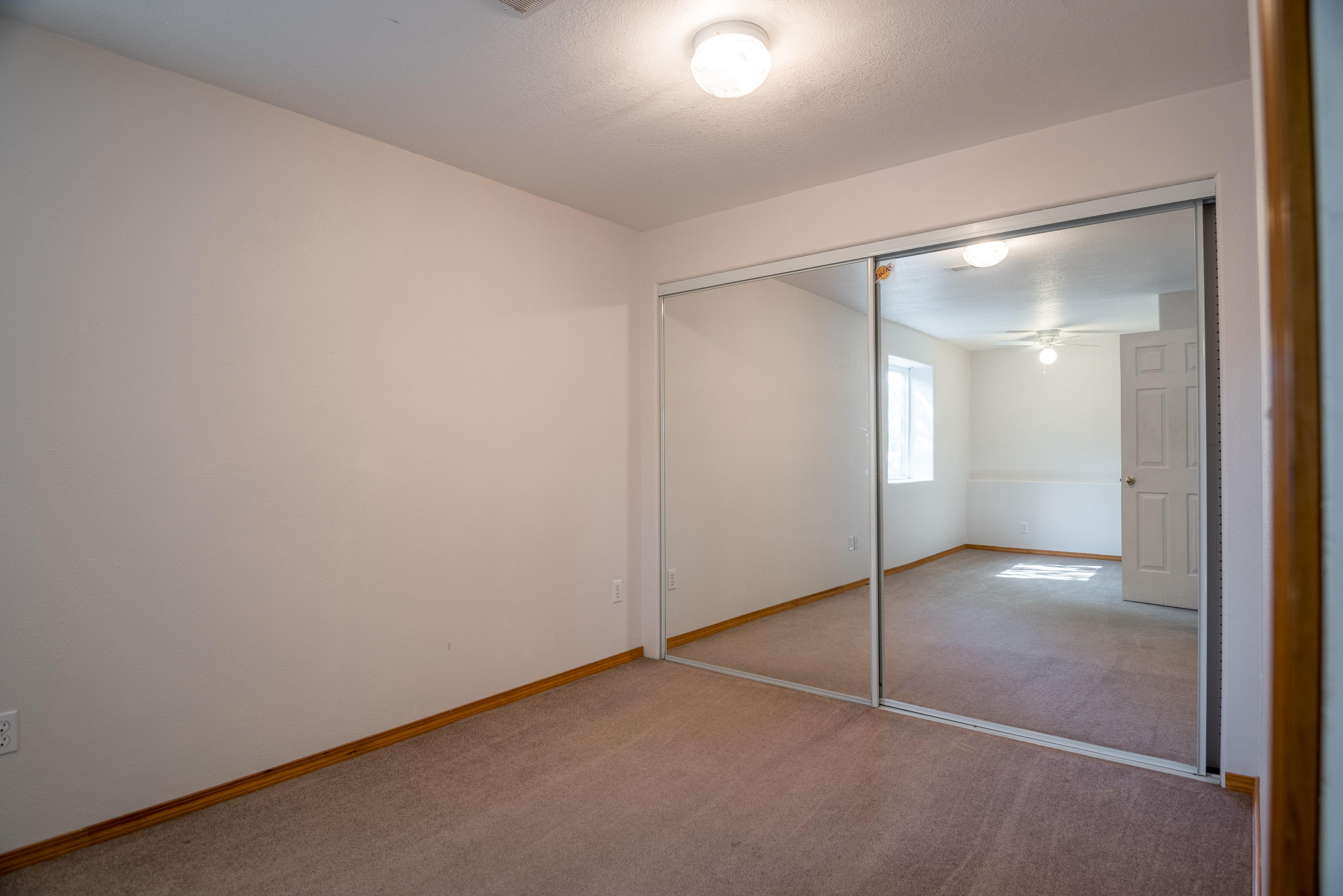 Property Image #14 for MLS #21913432
