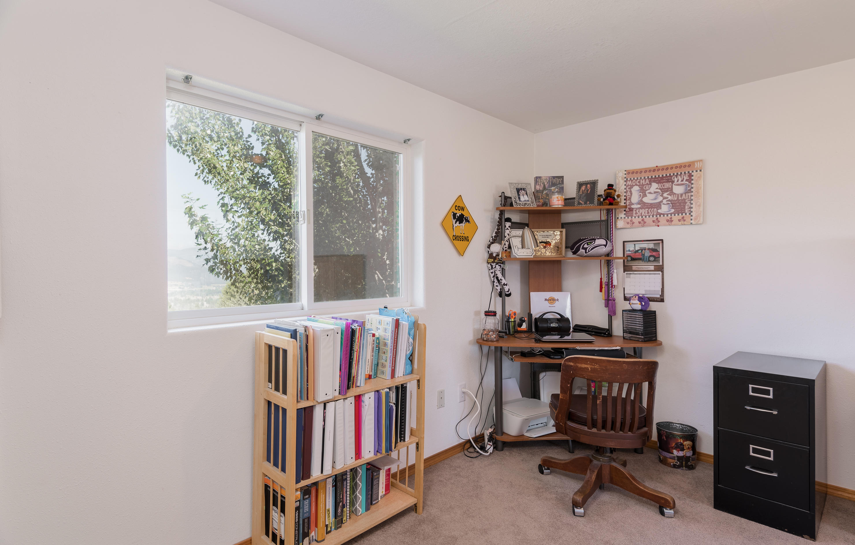 Property Image #17 for MLS #21913432