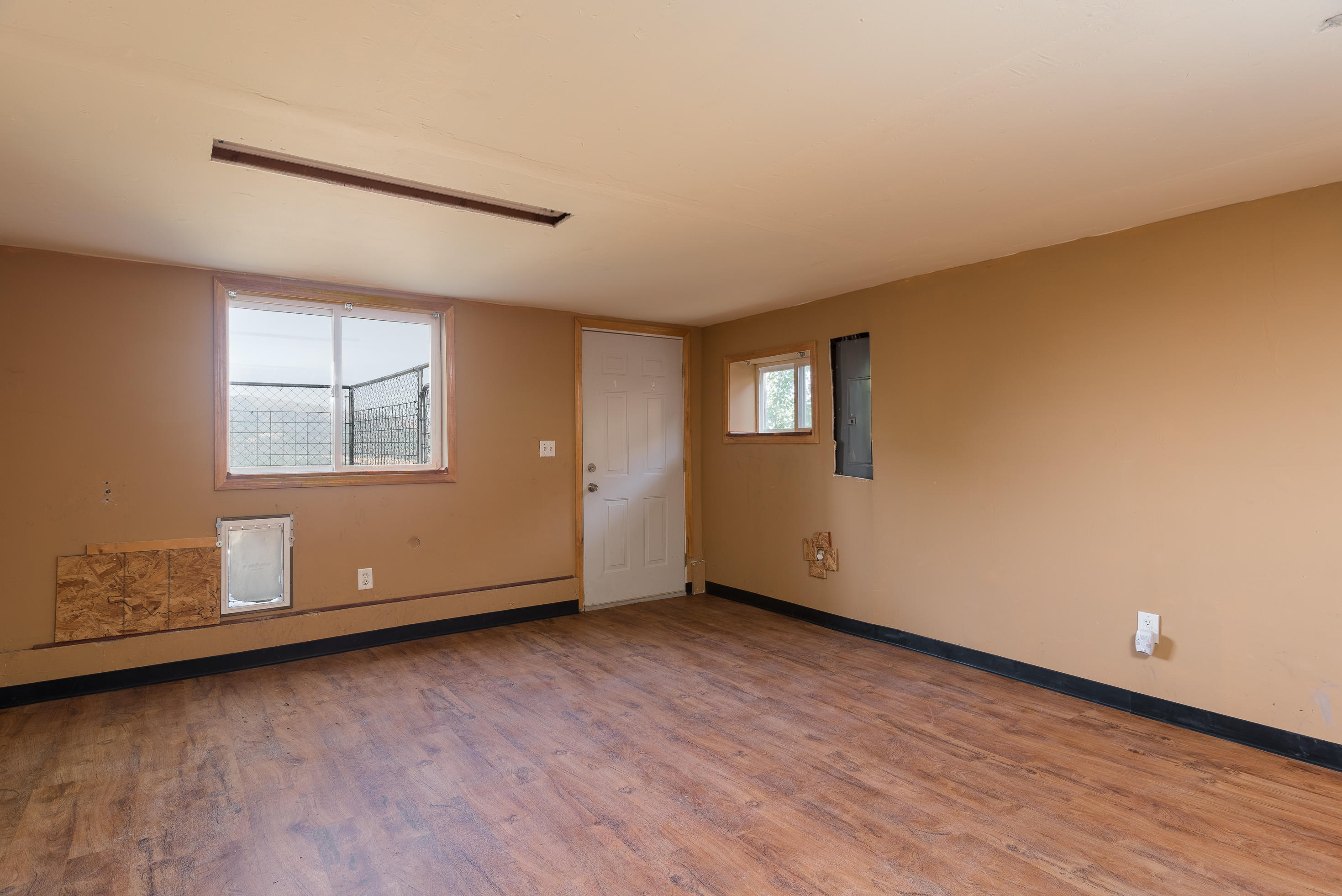 Property Image #21 for MLS #21913432
