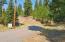 Lot 18 Ridge Above Rock Creek, Clinton, MT 59825