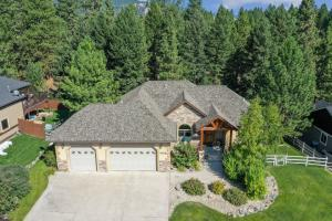 10663 Coulter Pine Street, Lolo, MT 59847