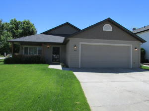 160 Meadow Drive, Hamilton, MT 59840