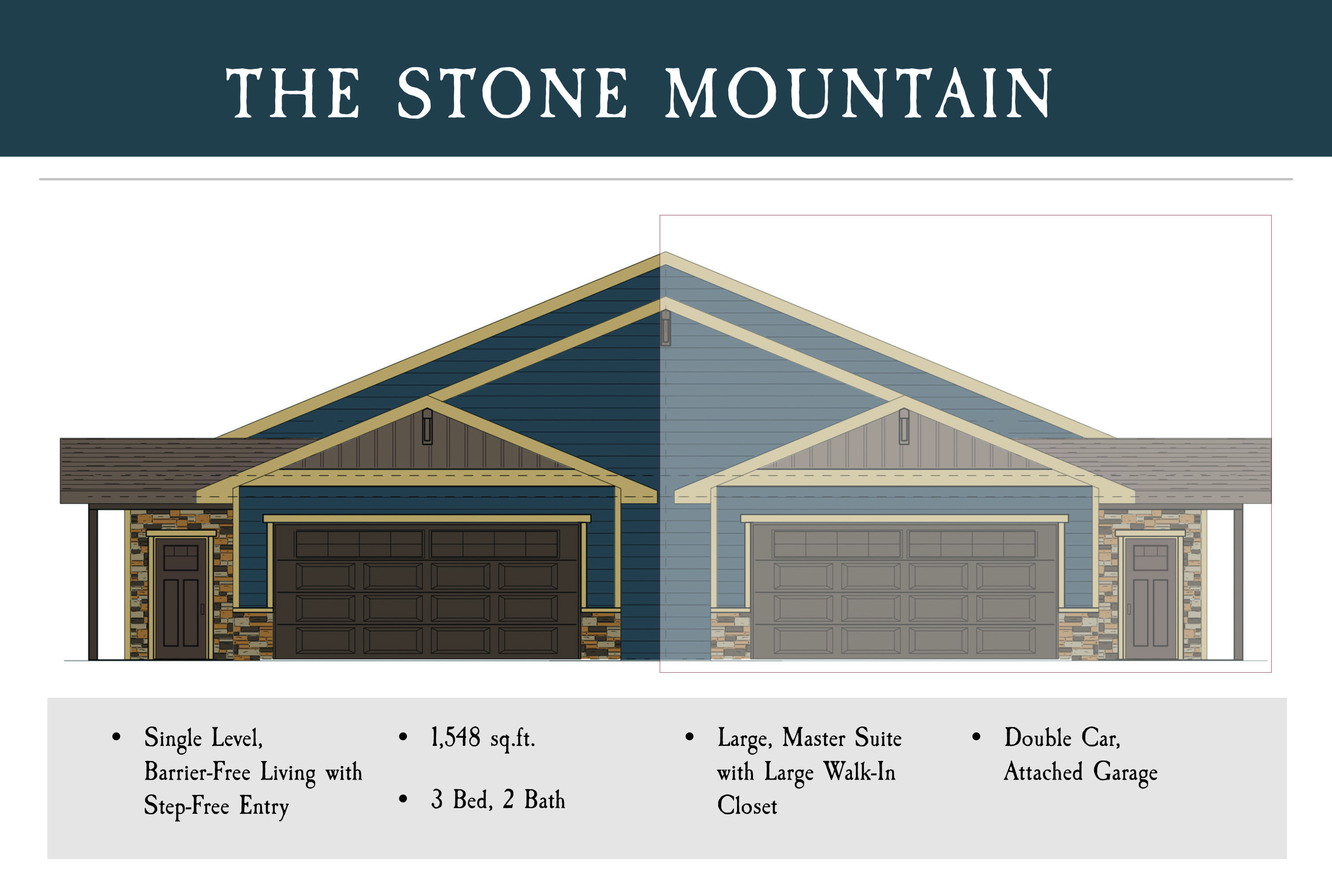 Property Image #1 for MLS #21913490