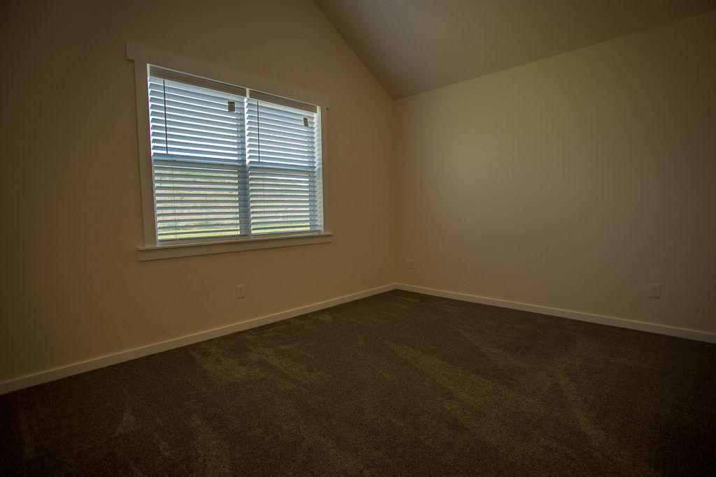 Property Image #4 for MLS #21913478