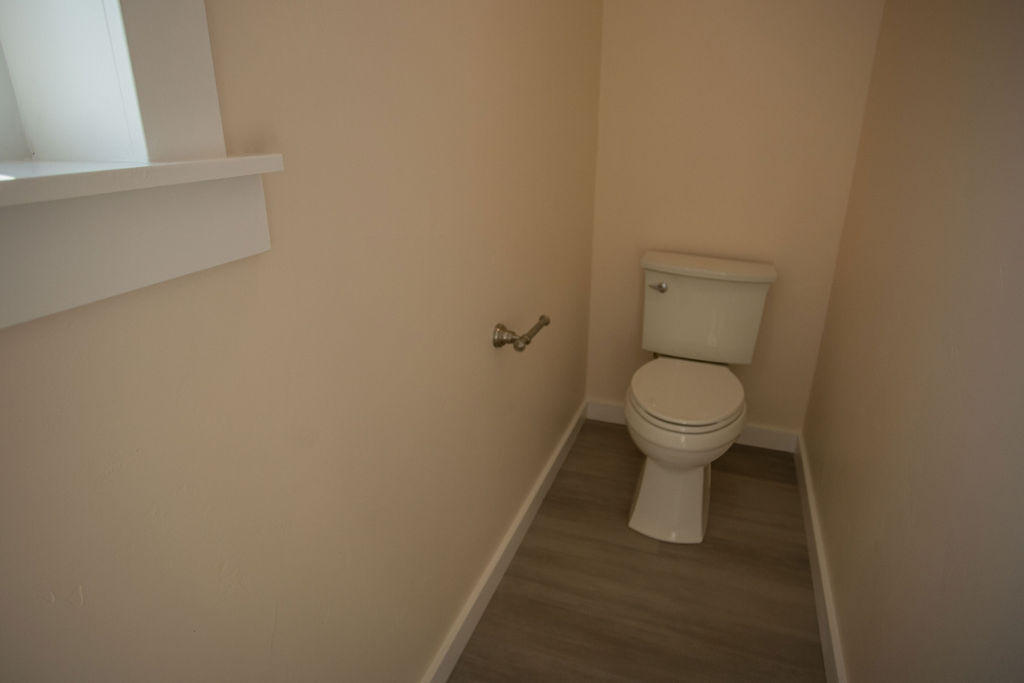 Property Image #8 for MLS #21913478