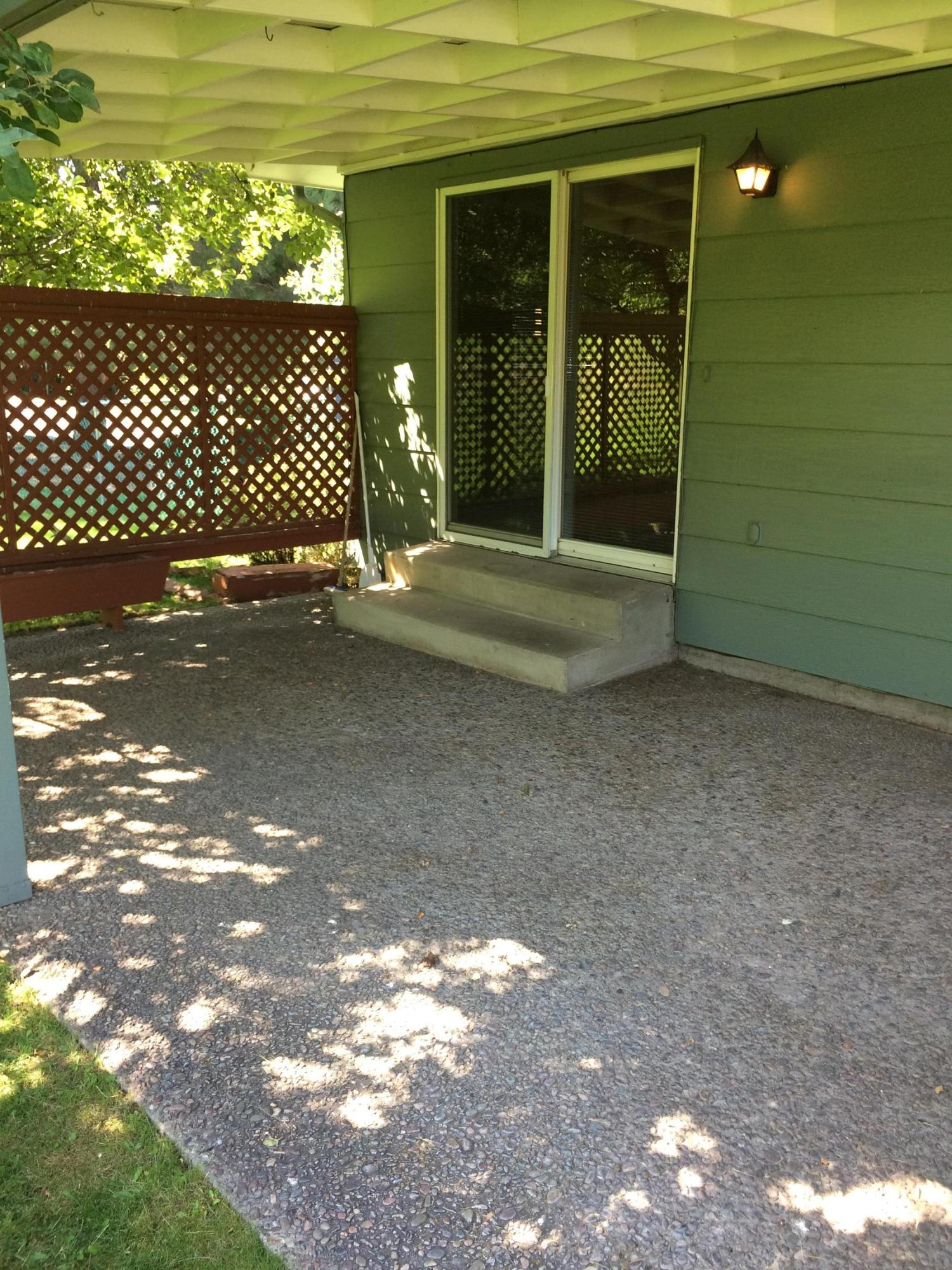 Property Image #2 for MLS #21913487