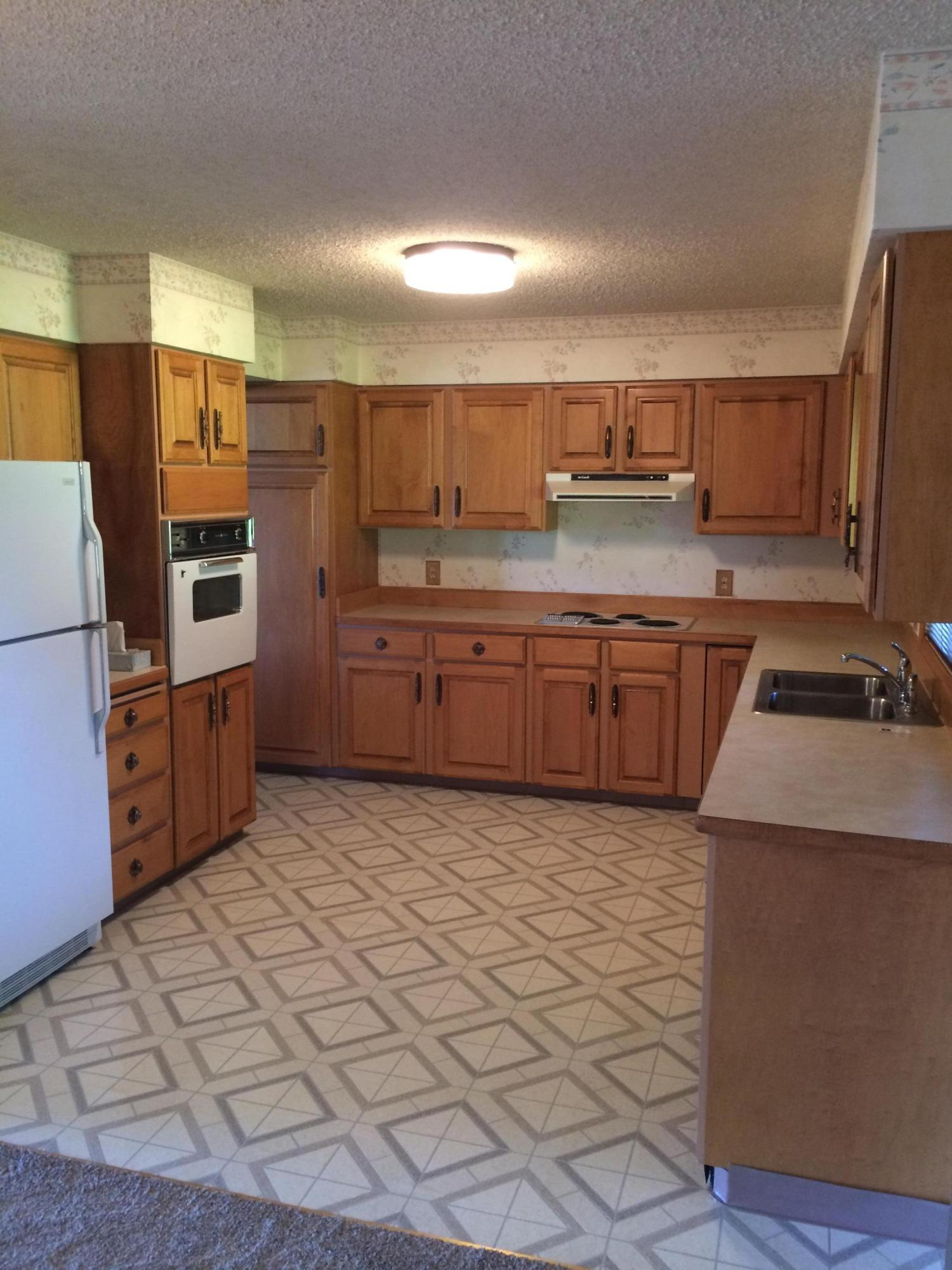 Property Image #21 for MLS #21913487