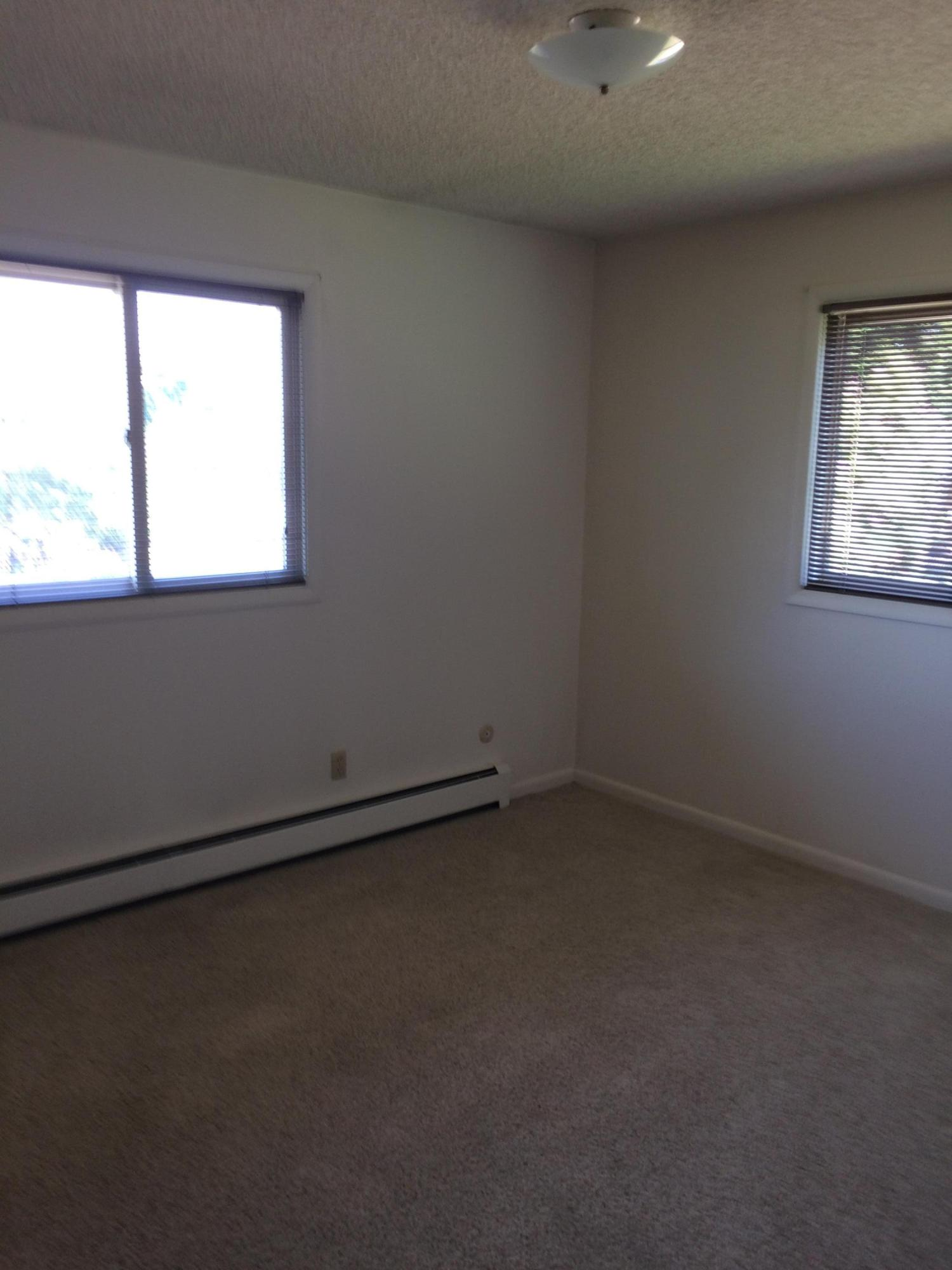 Property Image #25 for MLS #21913487