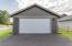 305 Hiberta Street, Missoula, MT 59804