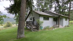 5155 Lupine, Missoula, Montana