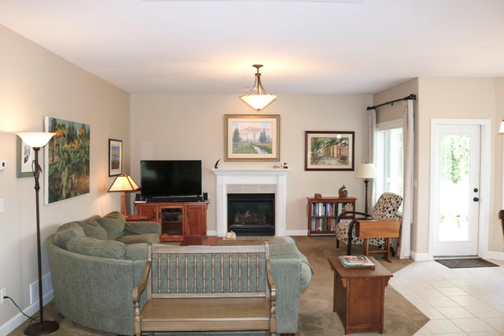 Property Image #6 for MLS #21913515