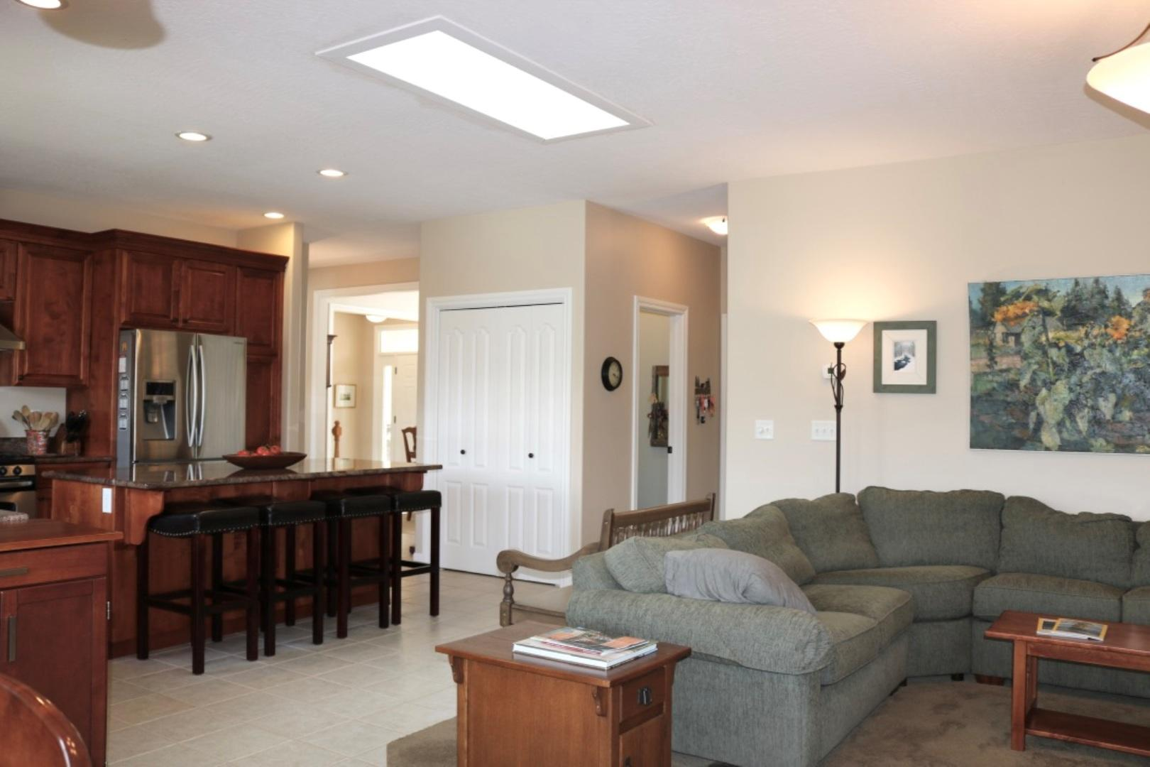 Property Image #9 for MLS #21913515