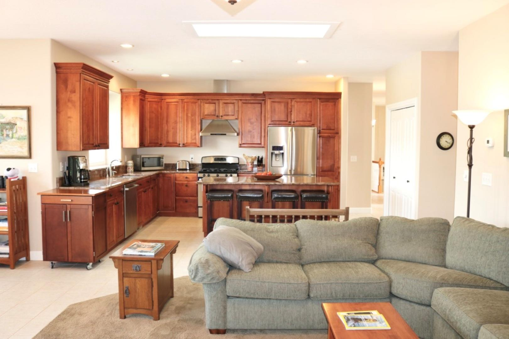 Property Image #10 for MLS #21913515