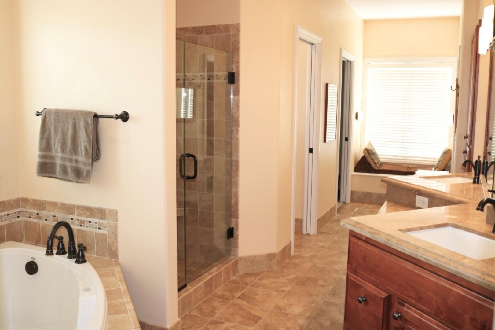 Property Image #20 for MLS #21913515