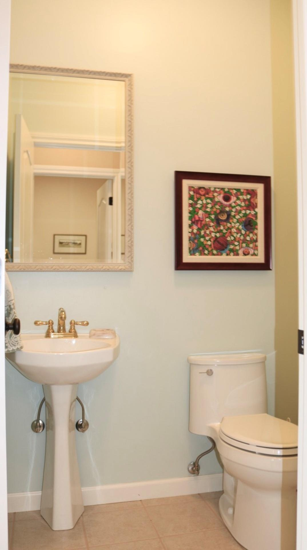 Property Image #24 for MLS #21913515