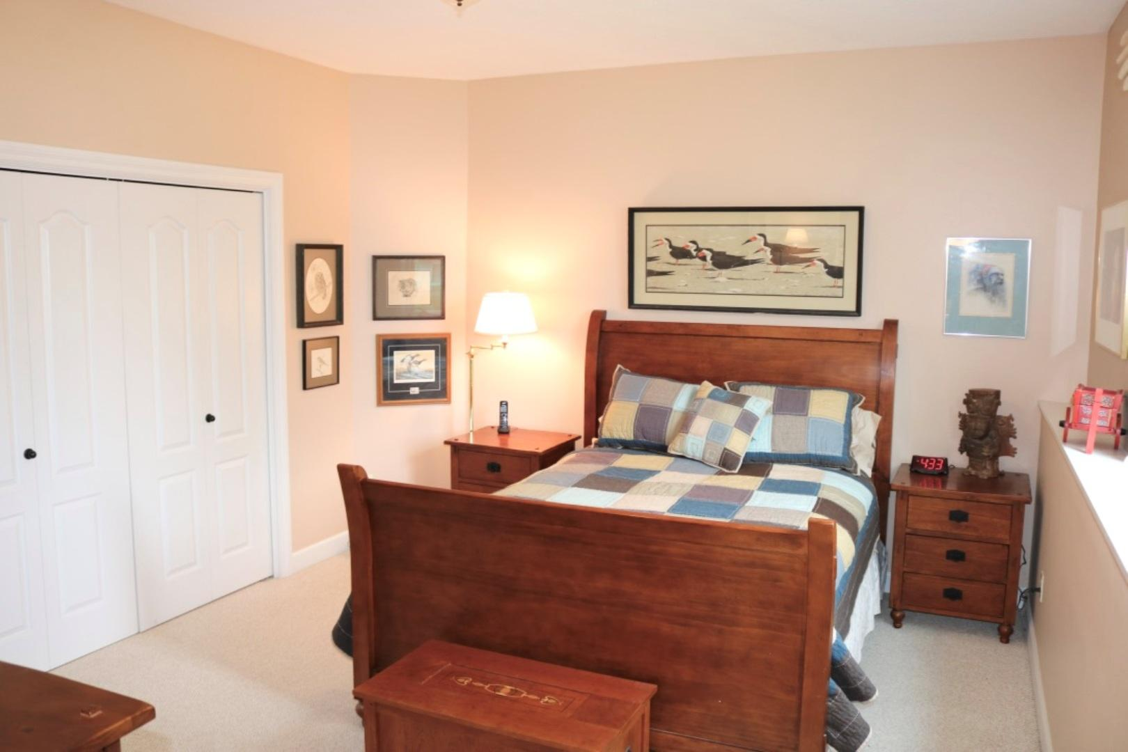 Property Image #30 for MLS #21913515