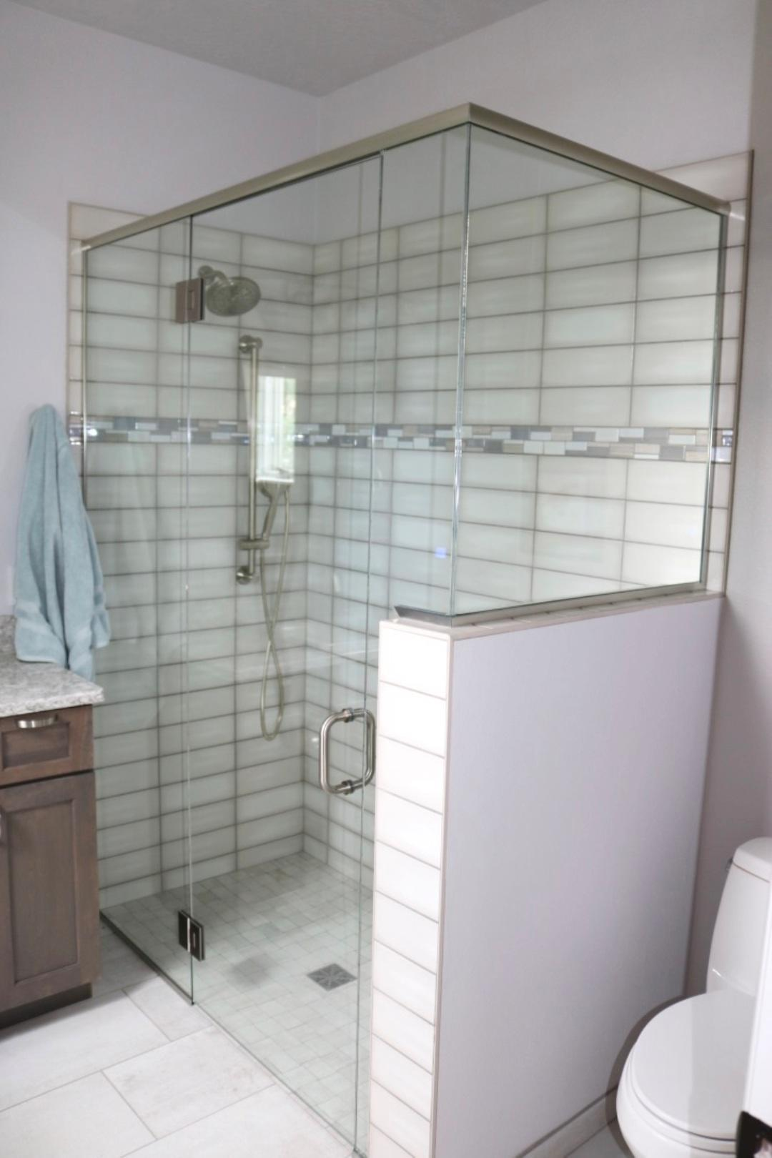 Property Image #33 for MLS #21913515