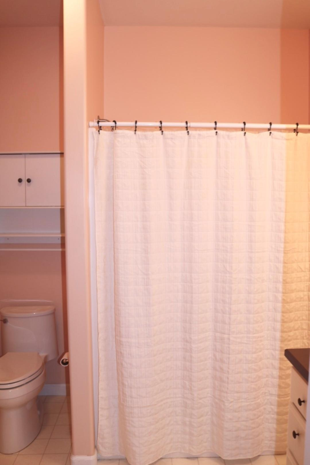 Property Image #38 for MLS #21913515