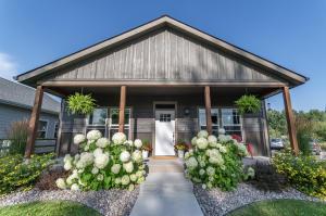 305 Hiberta, Missoula, Montana