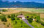 117 Pheasant Dale Way, Kalispell, MT 59901
