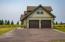 756 Sweetgrass Ranch Road, Kalispell, MT 59901