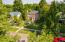 620 Evans Avenue, Missoula, MT 59801