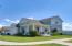 2322 Mary Jane Boulevard, Missoula, MT 59808