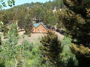 55 Wheeler Way, Boulder, MT 59632