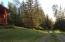 490 Griffith Creek Road, Eureka, MT 59917