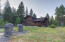 4180 Petty Creek Road, Alberton, MT 59820