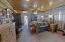 280 Whitetail Drive, Rexford, MT 59930