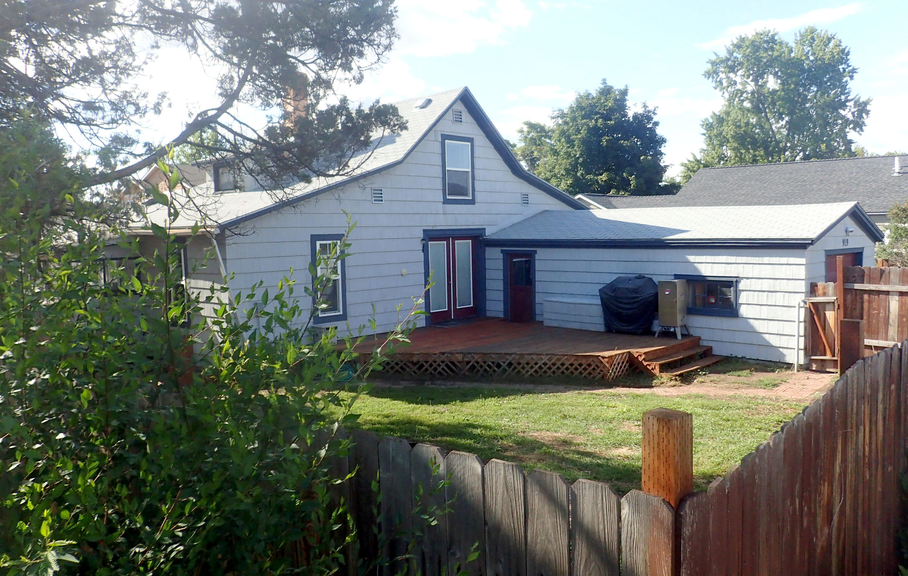 Property Image #32 for MLS #21913653