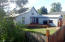 919 South Johnson Street, Missoula, MT 59801