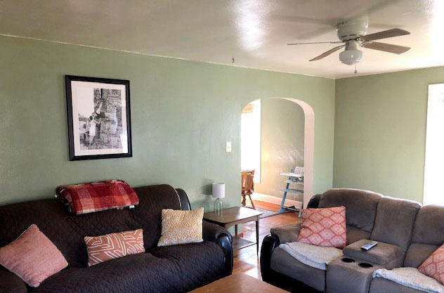 Property Image #3 for MLS #21913653
