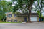 2316 West Crescent Drive, Missoula, MT 59803