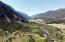 22 Rainbow Ranch Road, Nye, MT 59061