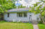 933 Cherry Street, Missoula, MT 59802