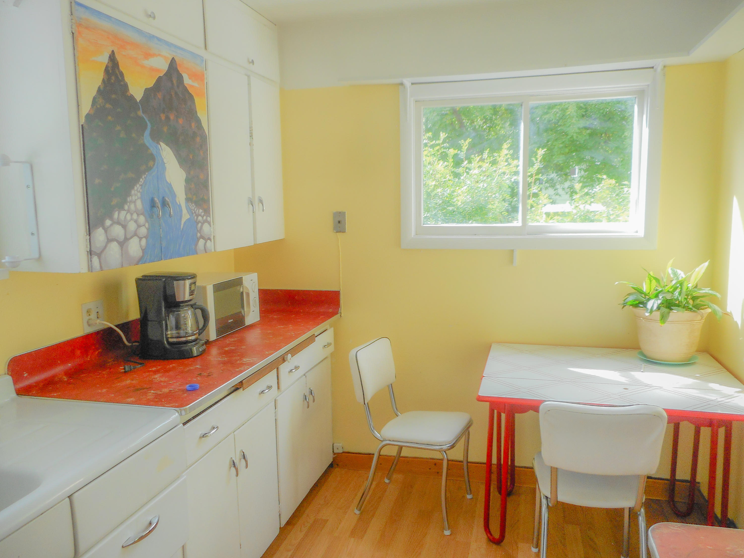 Property Image #3 for MLS #21913678