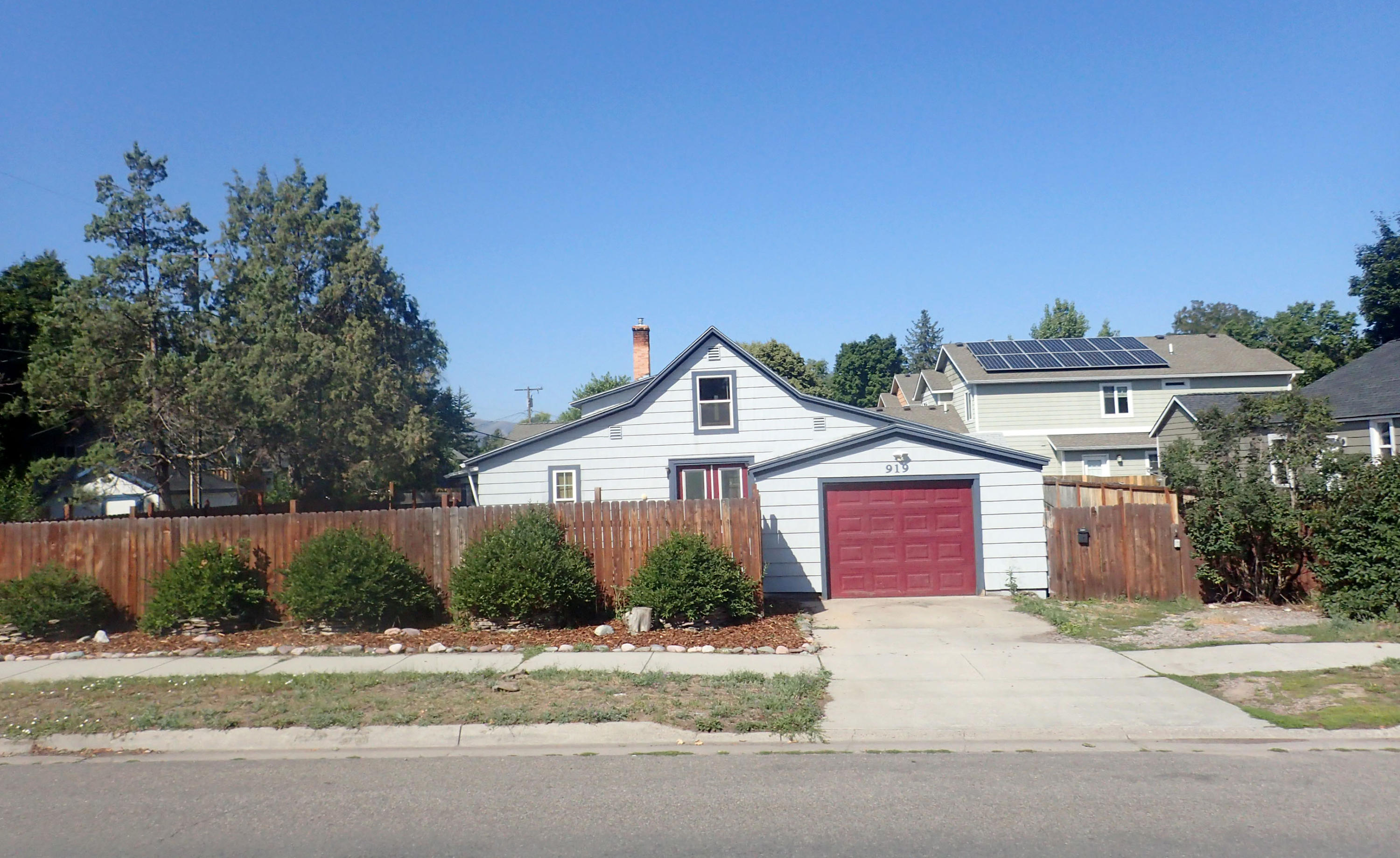 Property Image #23 for MLS #21913653