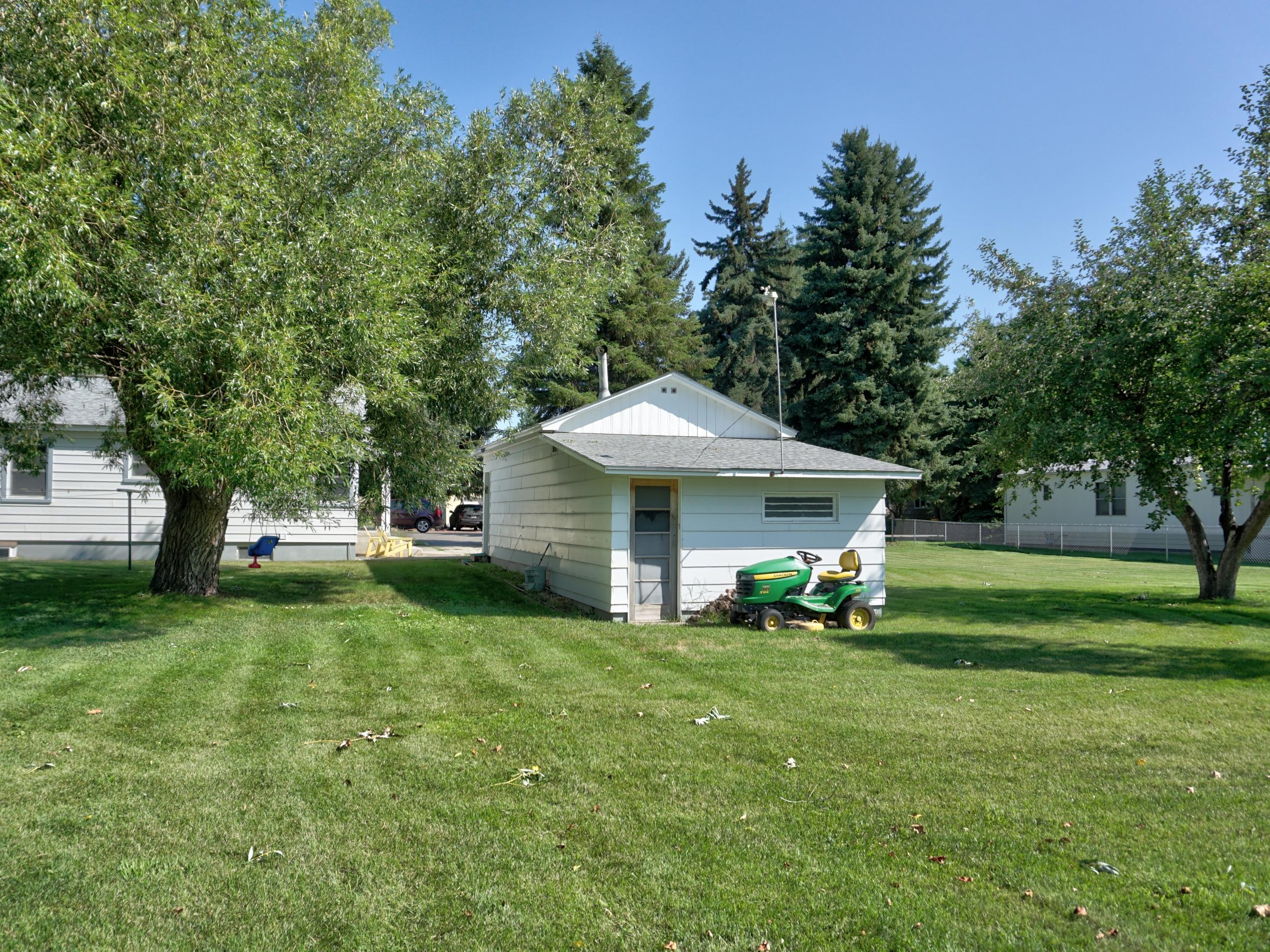 Property Image #25 for MLS #21913716